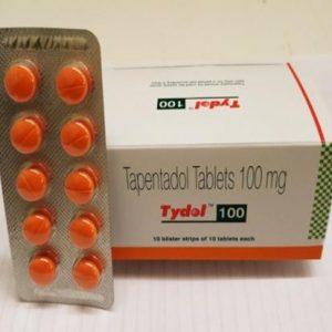 Buy Tapentadol 100mg Online